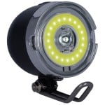OXC Oxford Bright Street LED forlygte